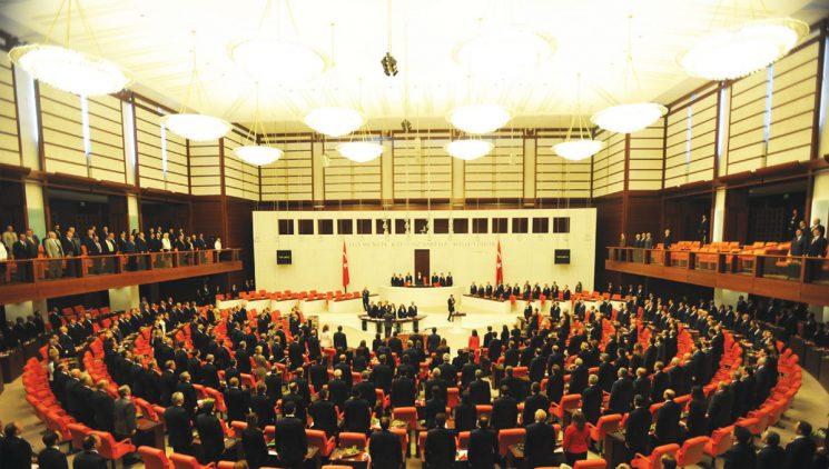7 Haziran Seçim Sonuçlarıyla Rejim Değişikliğinin Yolu Kesildi
