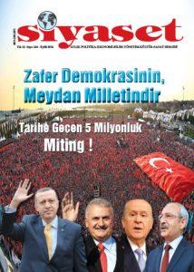 264-siyaset-dergisi