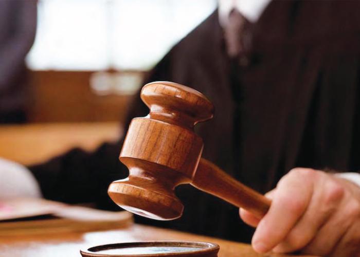 Yargıtay Ergenekon Davası Kararı'nı Bozdu