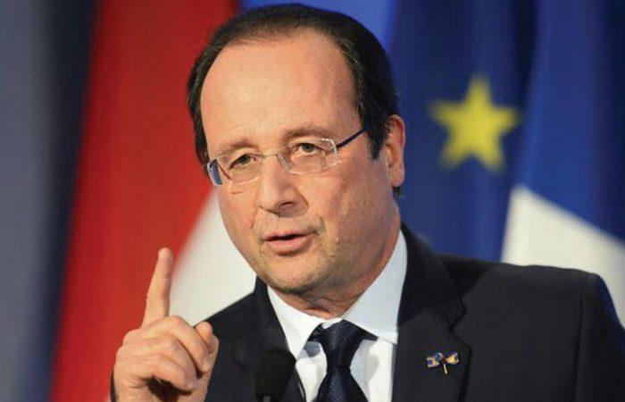 FRANSA'da Çalışma Yasası Protestoları ve Grevler
