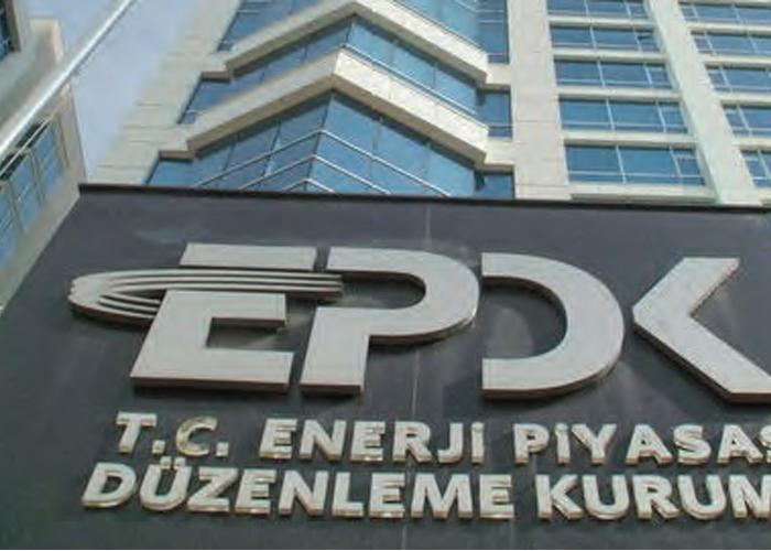 Enerji Piyasası Düzenlemesi Yasası TÜKETİCİLERE YENİ YÜKLER GETİRİYOR Komutanı Joseph Votel Ankara'da Destek Aradı
