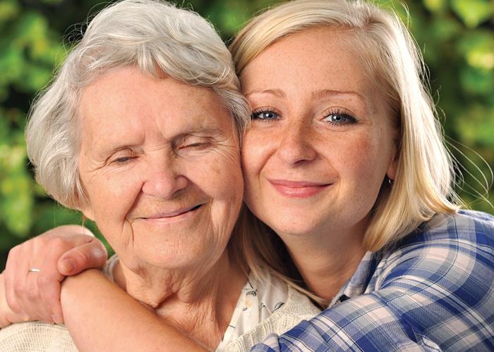 21 Eylül Dünya Alzheimer Günü