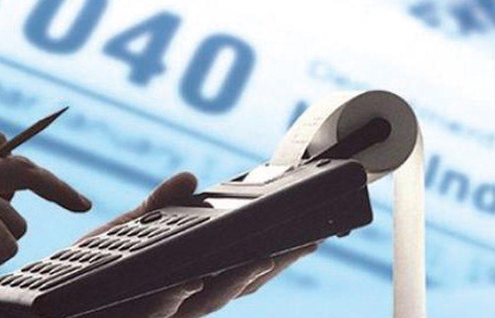 Vergi Borçlarının Yeniden Yapılandırılması Yasası