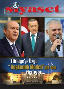 siyaset-dergisi-267-sayi