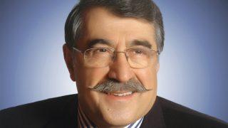 Abdülkadir Aksu ile Türkiye Siyasetinde Yeni Dönem