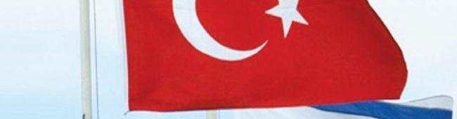 """TÜRKİYE-İSRAİL İLİŞKİLERİ YENİDEN CANLANIRKEN İSRAİL PARLAMENTOSU'NUN EZANI """"SUSTURMA"""" İSTEĞİ İLİŞKİLERE GÖLGE DÜŞÜRÜYOR"""