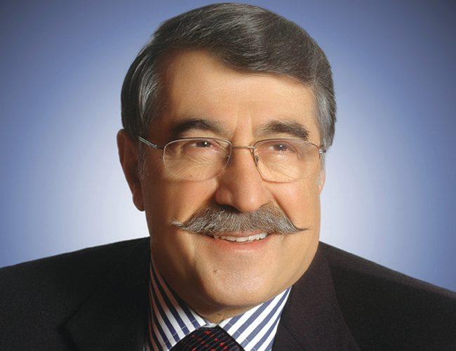 Abdülkadir Aksu ile 15 Temmuz Gecesi Tarihin Yönü Belirlendi