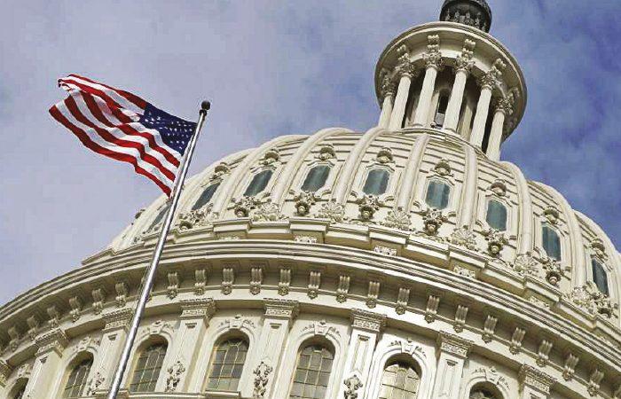 ABD'NİN ve TRAMP'IN KUDÜS KARARI, DÜNYANIN TEPKİSİ VE BM YENİLGİSİ