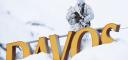 49.DÜNYA EKONOMİK FORUMU İSVİÇRE'NİN DAVOS KASABASINDA DÜZENLENDİ
