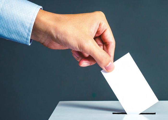 İstanbul Seçimleri Türkiye Seçimlerine Dönüştü