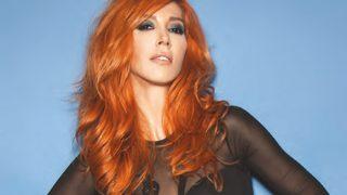 Hande Yener ile Müzik Estetik Bir Kavramdır!..