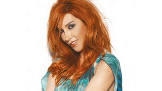 Hande Yener ile... Moda Üzerine...